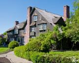 z IMG_0122 Conrad mansion in Kalispell Montana.jpg