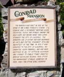 z IMG_0123 Conrad mansion plaque.jpg