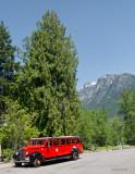 z IMG_0135 Red Bus at Lake McDonald Lodge in Glacier.jpg