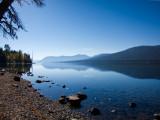 Glacier National Park  2010