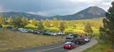 Estes Park 2012
