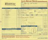 z repair order rv 11-22-05.jpg