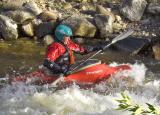 zCRW_0587 Kayaker red craft.jpg