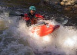 zCRW_0659 Kayaker red craft.jpg