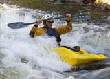 zCRW_0794 Kayaker yellow craft.jpg