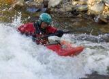 zCRW_0799 Kayaker red craft.jpg