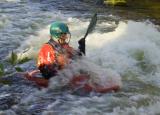 zCRW_0800 Kayaker red craft.jpg