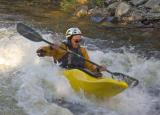 zCRW_0816  Kayaker yellow craft.jpg