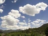zCRW_0786 Ridges Clouds from SV.jpg