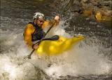 zCRW_1111 Kayaker in yellow boat.jpg