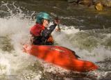 zCRW_1108 Kayaker in red boat.jpg