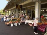 zCRW_1245 Farmers market in Honokaa.jpg