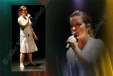 chanteuse (Small).JPG