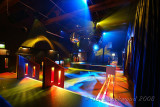 nightclub_interiors