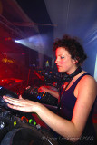 Annie Mac @ The Afterparty Warehouse Experience, Huddersfield