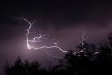 IMG_6739 Lightning.jpg