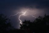 IMG_6677 Lightning.jpg