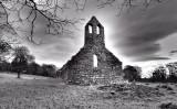 Manx Churches