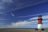 The Little Lighthouse, Point of Ayre
