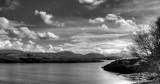 Lynn of Lorne, Scotland