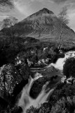 Buachaille Etive Moor