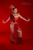 Thai Fantasy