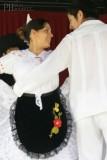 Mexican Dances