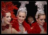 Moulin Rouge 00.jpg