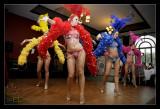Moulin Rouge 01.jpg