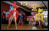 Moulin Rouge 02.jpg