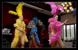 Moulin Rouge 03.jpg