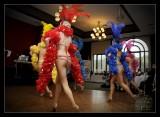Moulin Rouge 07.jpg