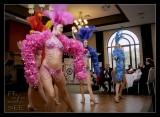Moulin Rouge 08.jpg