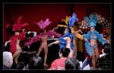 Moulin Rouge 09.jpg