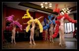 Moulin Rouge 11.jpg
