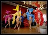 Moulin Rouge 12.jpg