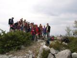 12. i 13. 09. 2009. Cres i Lošinj