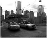 WTC ( Fall & fall )