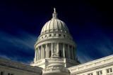 Madison Wisconsin & Surrounding Area
