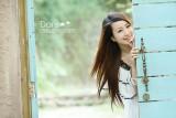doris_12.jpg