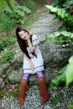 doris_21.jpg
