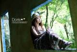 doris_37.jpg