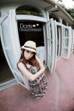 doris_51.jpg