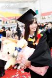 graduate_002.jpg
