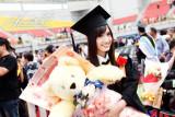 graduate_003.jpg