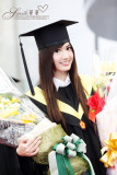 graduate_006.jpg