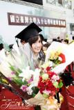 graduate_011.jpg