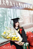 graduate_018.jpg