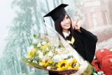 graduate_019.jpg
