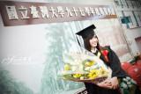 graduate_022.jpg